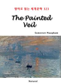 The Painted Veil (영어로 읽는 세계문학 323)