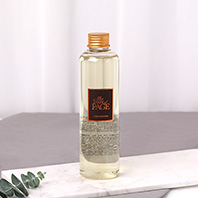 The Scent of PAGE : 디퓨저 리필액 250ml