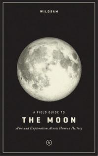 [해외]The Moon
