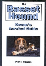 Basset Hound Owner's Surival Guide