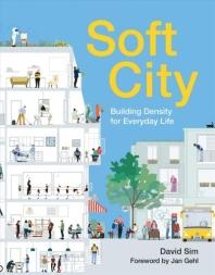 [해외]Soft City