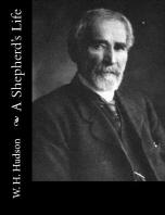 [해외]A Shepherd's Life (Paperback)