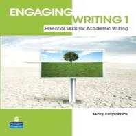 ENGAGING WRITING. 1