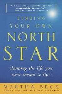 [해외]Finding Your Own North Star (Paperback)