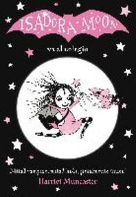 [해외]Isadora Moon Va Al Colegio / Isadora Moon Goes to School (Isadora Moon, Book 1)