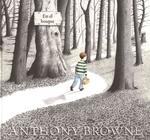 [해외]En el Bosque = In the Forest (Hardcover)
