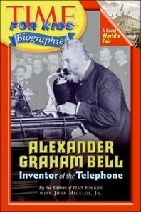 [해외]Alexander Graham Bell