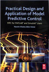 [해외]Practical Design and Application of Model Predictive Control