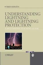 [해외]Understanding Lightning and Lightning Protection