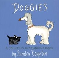 [해외]Doggies
