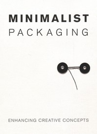 [해외]Minimalist Packaging