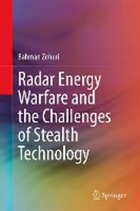 [해외]Radar Energy Warfare and the Challenges of Stealth Technology