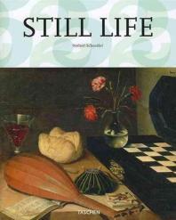 Still Life (Taschen's 25th Anniversary Special Edition)