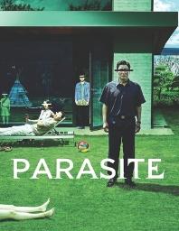 [해외]Parasite