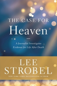 [해외]The Case for Heaven