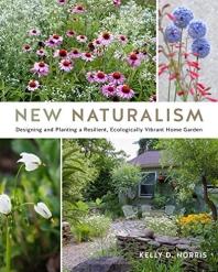 [해외]New Naturalism