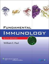 Fundamental Immunology 7/E