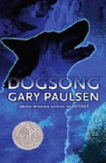 Dogsong (Newbery Honor Book)