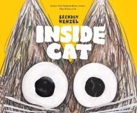 [해외]Inside Cat