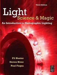 [해외]Light (Paperback)