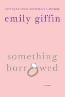 [해외]Something Borrowed (Paperback)