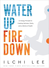 Water Up Fire Down