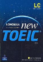 LONGMAN NEW TOEIC