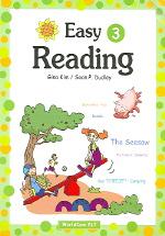 Easy Reading 3