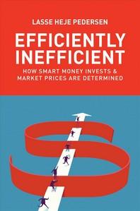 [해외]Efficiently Inefficient
