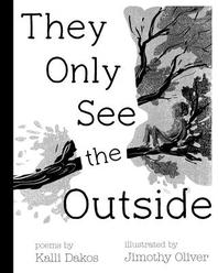 [해외]They Only See the Outside