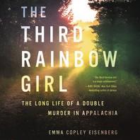 [해외]The Third Rainbow Girl (Compact Disk)