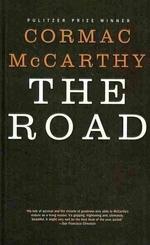 [해외]The Road (Prebound)