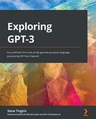 [해외]Exploring GPT-3
