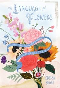 [해외]The Language of Flowers