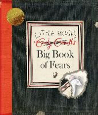 [해외]Little Mouse's Big Book of Fears