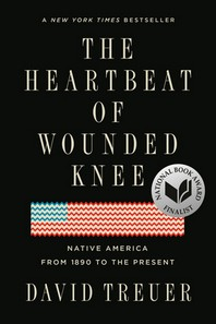 [해외]The Heartbeat of Wounded Knee