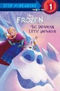 [해외]Frozen