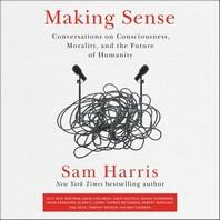 [해외]Making Sense (Compact Disk)