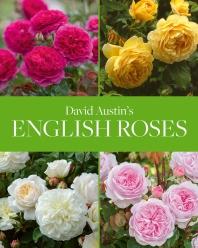 [해외]David Austin's English Roses