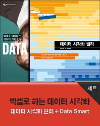 엑셀로 하는 데이터 시각화 세트