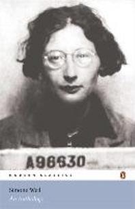 [해외]Simone Weil