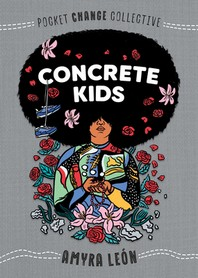 [해외]Concrete Kids