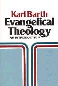 [�ؿ�]Evangelical Theology