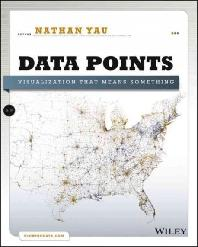 [해외]Data Points (Paperback)