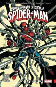[해외]Peter Parker