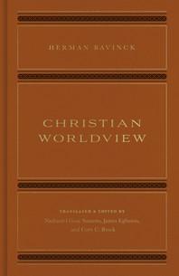 [해외]Christian Worldview