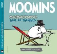 [해외]Moomins