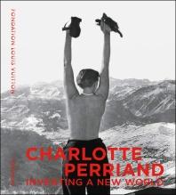 [해외]Charlotte Perriand