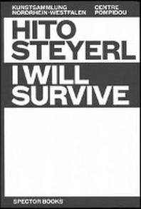 [해외]Hito Steyerl