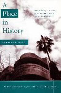 [해외]A Place in History (Paperback)